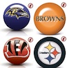 2012 NFL DEFENSE BREAKDOWN: AFC NORTH