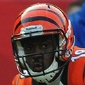 AJGreen2_thumb