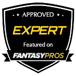 FantasyPros Approved