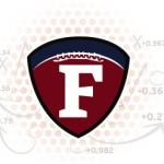 FantasyoMaticLogo2014