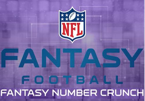 NFL_FNC